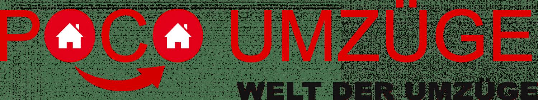 , USM Haller Möbel Transport und Montage, Poco Umzüge, Poco Umzüge