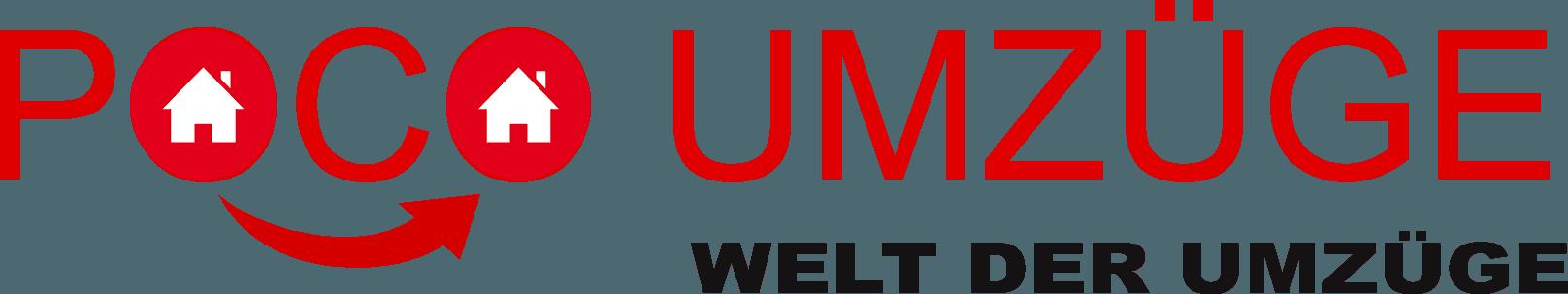 Umzugsfirma Berlin | Poco Umzüge